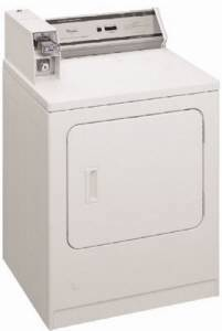 Electric Dryer Reviews - Electric Dryer Ratings